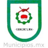 municipio de coxcatlan puebla: