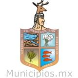 municipio cajeme: